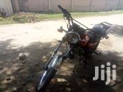 Moto 2014 Red | Motorcycles & Scooters for sale in Dar es Salaam, Kinondoni