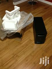 Bose PS48 III Subwoofer | TV & DVD Equipment for sale in Kilimanjaro, Moshi Rural