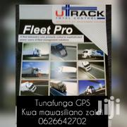 GPS Tracking Solution's | Security & Surveillance for sale in Dar es Salaam, Ilala