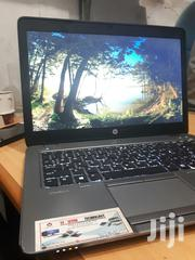 Hp Elitebook | Laptops & Computers for sale in Dar es Salaam, Ilala