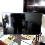 "LG 32"" LED HD TV 