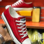 Converse Allstar | Shoes for sale in Dar es Salaam, Ilala