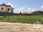 Surveyed Plot for Sale | Land & Plots For Sale for sale in Dar es Salaam, Kinondoni