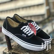 Vans/Airforce Original | Shoes for sale in Dar es Salaam, Kinondoni