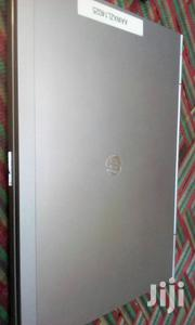 Laptop HP EliteBook 8470P 8GB Intel Core i7 750GB | Laptops & Computers for sale in Dar es Salaam, Ilala