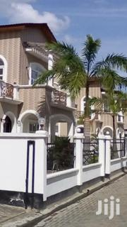 4 Bdrm Villar House For Rent Msasani | Houses & Apartments For Rent for sale in Dar es Salaam, Kinondoni