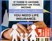 Life Insurance | Other Services for sale in Dar es Salaam, Kinondoni