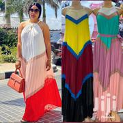 New Trending In Town | Clothing for sale in Dar es Salaam, Ilala
