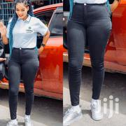 New Stretched Women's Jeanz | Clothing for sale in Dar es Salaam, Ilala