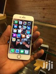 Apple iPhone 6s 64 GB Gold | Mobile Phones for sale in Arusha, Arusha