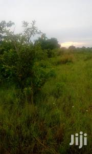 Land for Sale at Bagamoyo | Land & Plots For Sale for sale in Dar es Salaam, Kinondoni