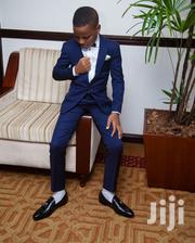 Suits Designed by Us | Clothing for sale in Dar es Salaam, Kinondoni