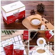 Xpower Coffee For Men | Sexual Wellness for sale in Dar es Salaam, Kinondoni