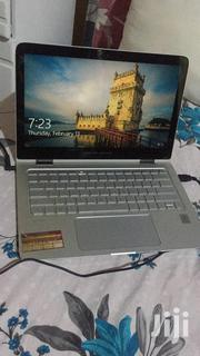 Laptop HP Spectre 14 8GB HDD 700GB | Laptops & Computers for sale in Dar es Salaam, Kinondoni