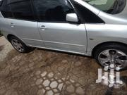 Toyota Spacio 2002 Silver | Cars for sale in Arusha, Arusha