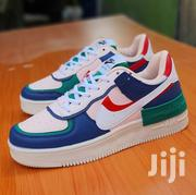 Nike AIRFORCE1 | Shoes for sale in Dar es Salaam, Kinondoni