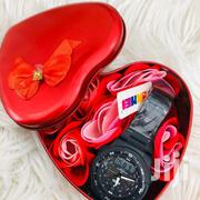 Valentine's Gift Package | Watches for sale in Dar es Salaam, Kinondoni