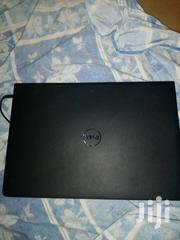 Laptop Dell Inspiron 15 3552 4GB Intel Celeron HDD 500GB | Laptops & Computers for sale in Dar es Salaam, Kinondoni