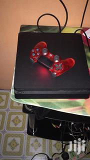 Playstation 4 | Video Game Consoles for sale in Dar es Salaam, Kinondoni