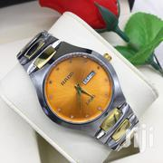 Rado Two Tone Watch | Watches for sale in Dar es Salaam, Kinondoni