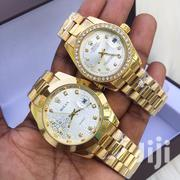Pair of Couple Watches | Watches for sale in Dar es Salaam, Kinondoni