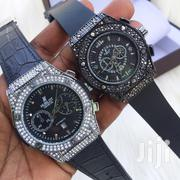 Pair of Hublot Watches | Watches for sale in Dar es Salaam, Kinondoni
