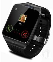 Smart Watch Dz09 Bei Ni 55k | Smart Watches & Trackers for sale in Dar es Salaam, Ilala