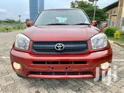 Toyota RAV4 2004 | Cars for sale in Dar es Salaam, Kinondoni