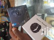 Smartwatch | Accessories for Mobile Phones & Tablets for sale in Dar es Salaam, Ilala