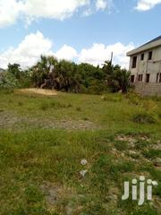 Plot For Sale Mbweni | Land & Plots For Sale for sale in Dar es Salaam, Kinondoni