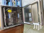 Dishwasher | Kitchen Appliances for sale in Dar es Salaam, Ilala
