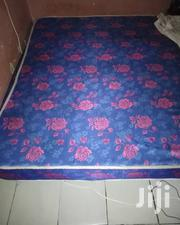 Mattress/Godoro | Home Accessories for sale in Dar es Salaam, Kinondoni