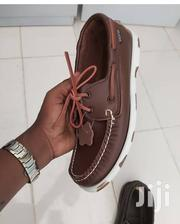 Cacatua Mens Shoe | Shoes for sale in Dar es Salaam, Ilala