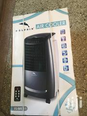 Dolphin Air Cooler | Home Appliances for sale in Dar es Salaam, Kinondoni