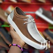 TIMBERLAND Original Shoes. | Shoes for sale in Dar es Salaam, Ilala