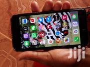 Apple iPhone 6 Plus 64 GB Gray | Mobile Phones for sale in Dar es Salaam, Kinondoni