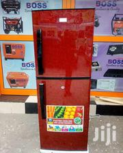 Boss Fridge | Kitchen Appliances for sale in Dar es Salaam, Kinondoni