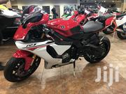 Yamaha R1 2015 Red | Motorcycles & Scooters for sale in Kigoma, Kigoma Urban