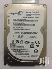 SEAGATE Laptop Thin HDD | Computer Hardware for sale in Dar es Salaam, Kinondoni