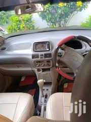 Toyota Spacio 1999 Blue | Cars for sale in Mwanza, Nyamagana
