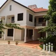 House For Rent Mbezi Beach | Houses & Apartments For Rent for sale in Dar es Salaam, Kinondoni