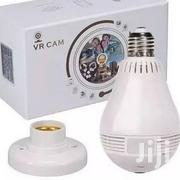 Vr Camera Which Can Be Set As Motion Detector | Security & Surveillance for sale in Dar es Salaam, Kinondoni