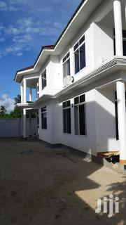 House For Rent At Boko Basihaya | Houses & Apartments For Rent for sale in Dar es Salaam, Kinondoni
