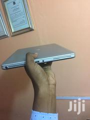 Laptop HP EliteBook Folio 9480M 4GB Intel Core i5 HDD 500GB | Laptops & Computers for sale in Dar es Salaam, Ilala