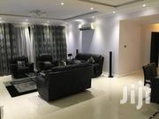 Upanga Apartments For Rent | Houses & Apartments For Rent for sale in Dar es Salaam, Ilala
