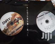 Play Station 3 | Video Game Consoles for sale in Arusha, Arusha