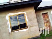 New House For Sale | Houses & Apartments For Sale for sale in Manyara, Mbulu