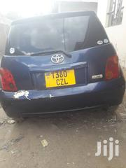 Toyota IST 2014 Blue | Cars for sale in Arusha, Arusha