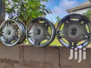 Japan Rims | Vehicle Parts & Accessories for sale in Dar es Salaam, Kinondoni