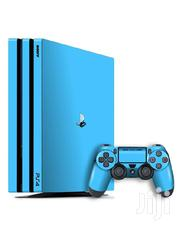 Playstation 4 Pro Console | Video Game Consoles for sale in Dar es Salaam, Temeke